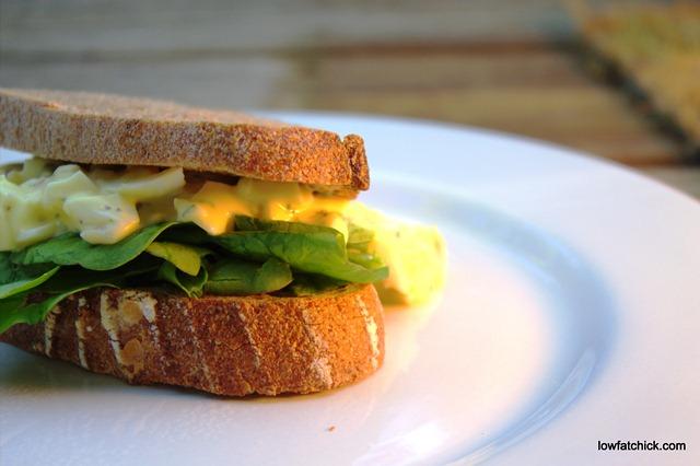 tarragon-egg-salad-sandwhich.jpg