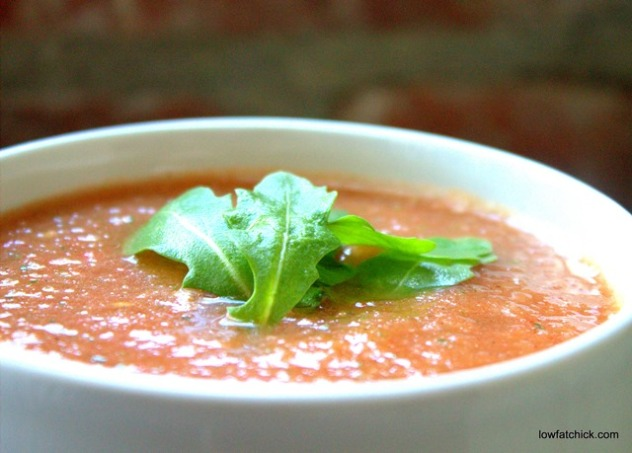 Fresh Gazpacho 4-14-2013 smaller